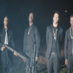 Lil Bibby Drops 'Can't Trust A Soul' Music Video