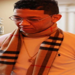 Lil Bibby's Fans Roast Him Over Fashion Choice