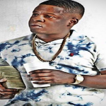 Bank Says Blac Youngsta Lied About Withdrawing $200K