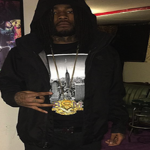 BossTop Signs To Waka Flocka's 'Bricksquad Monopoly (BSM)?'