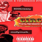 600Breezy and Molly Murk- 'Circus'   Prod. Metroboomin and Southside