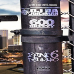 600Breezy and OJ Da Juiceman Prep New Mixtape 'Zone 6 Double 0'