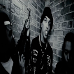 600Breezy- 'Ain't For None' Music Video