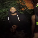 Chiraq 'Hit Squad' Rappers Accused Of Forcing 13-Year-Old Girl Into Prostitution