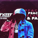 Chief Keef- 'Too Turnt'   Prod. Metro Boomin and DJ Spinz