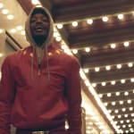 Chi Hoover Won't Stop, Can't Stop In 'Adderall' Music Video