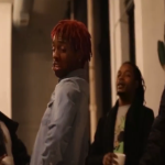 Famous Dex- 'Do It Like That' Music Video