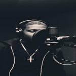 Lil Durk Says Mainstream Media Needs To Talk About Chiraq Violence
