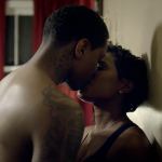 Lil Durk and Dej Loaf Kiss In 'My Beyonce' Music Video
