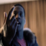 Lil Durk Drops 'Ride 4 Me' Music Video
