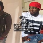 50 Cent Wants To Work With Fredo Santana