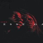 ManeMane and Fat Trel Drop 'Finesse Gang' Mixtape