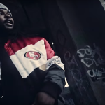 Cutthroat Keno Drops 'Bars Of Cutthroat' Music Video