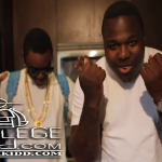 Chiraq Rapper Bandman Kevo To Plead Guilty In Card Cracking Case, Faces 30 Years