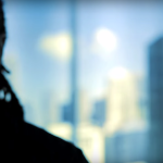 King Louie Plans To Move Out Of Chiraq After Shooting