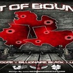 New Music: Migo Dope, Billionaire Black and Lil Flip- 'Out Of Bounds'