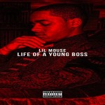 Lil Mouse Is Getting Money In 'Life Of A Young Boss (Freestyle)'