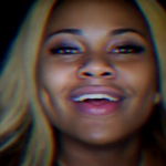 Queen Key Remixes Young Pappy's Killa In Hot Freestyle (Music Video)