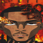 Lil Reese Drops '300 Degrezz' Mixtape, Features Jadakiss
