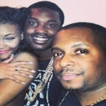 Rick Ross Dumped Fiance Lira Galore For Taking Naked Photo With Meek Mill