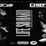 Chief Keef and Migos- 'Dismiss (Remix)' #MiGlo