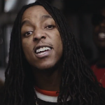 Tadoe Opens Up On Near Fatal Car Accident With Fredo Santana