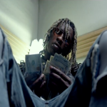 Lil Durk, Young Dolph and Young Thug Preview 'Waffle House (Remix)'