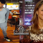 Yung Tre and White Girl Debate Stacey Dash's Comments About Ending BET and Black History Month