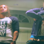 King Yella- 'OMG' Music Video Featuring Emack