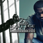 50 Cent Says Meek Mill Is Not Bright For Bringing Everyone Into His Beef With Drake