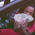 GMEBE Allo- 'Grind' Music Video