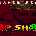 Beanie Sigel Says He's The King Of Philly In 'Top Shotta' (Meek Mill Diss?)