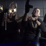 Lil Bibby, Twista and Jeremih- 'Models & Bottles' Music Video