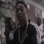 Lil Bibby Thinks He's Tupac In 'Ridah' Music Video