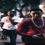 Lil Bibby To Drop 'FC3: The Epilogue' On March 18