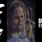 BuDouble Opens Up On Young Pappy's Death In 'Bryson Tiller Exchange (Freestyle)'