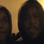 Young Pappy's Brother, BuDouble, Speaks On Getting Shot 9 Times