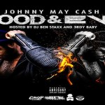New Music: Johnny May Cash- 'Good and Evil'