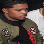 Chief Keef Signs Diddy's Son Justin Combs To Glo Gang?