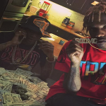 Famous Dex Signs To Soulja Boy's SODMG?