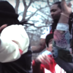 FBG Duck, Billionaire Black and Jino- 'Fool' Music Video