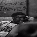 Lil Durk Reveals He's No Longer Signed To Def Jam In New Song 'With Me?'