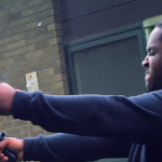 Dex Osama, Rocaine and GMEBE Allo Star In Detroit Film 'Five-0: The Movie'