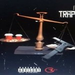 Frank Luc Drops 'Trap Or Drill' Mixtape
