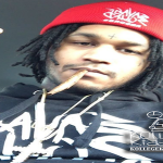 Fredo Santana Reveals Metro Boomin Will Executive Produce 'Fredo Mafia'