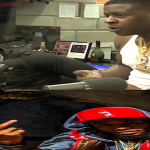 Yo Gotti and Blac Youngsta Talk Getting Shy Glizzy's Chain Back From Memphis Goons