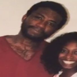 Gucci Mane Will Be Released From Prison In September 2016!
