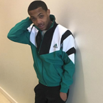 Lil Herb's Adidas Fit Gets Him Roasted On Instagram