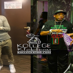Lil Herb Disses Spike Lee and Nick Cannon For 'Chiraq' Movie
