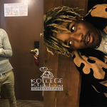 Lil Herb Announces Joint Mixtape With Lil Uzi Vert, Fans React